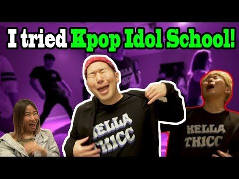 Qpark Youtube Schools In Nyc Pop Idol Spotify Playlist