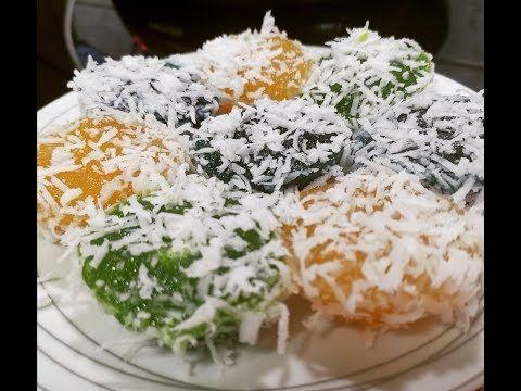How To Cook Saktong Malambot Na Pichi Pichi Youtube Cooking Asian Recipes Food