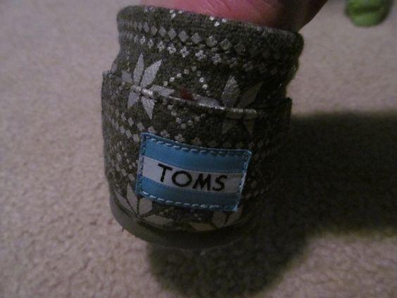 toms! <3