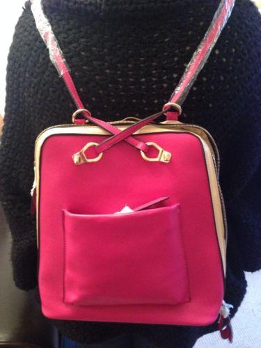 l.credi rucksack