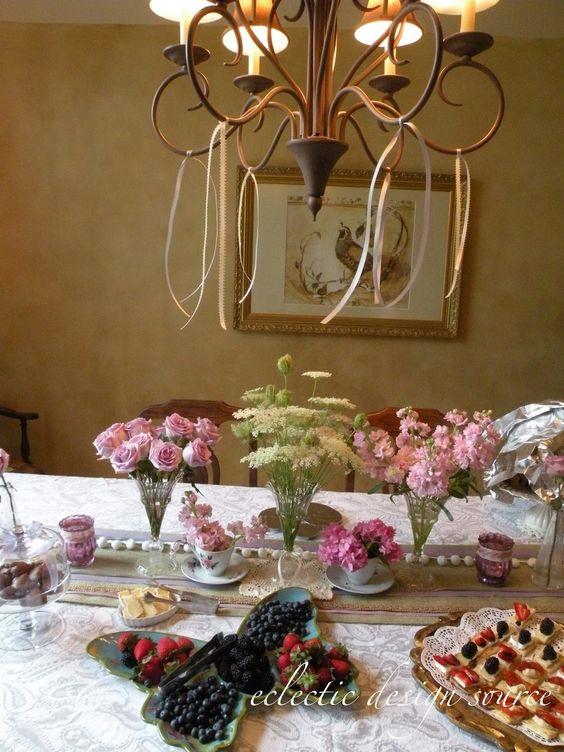 Farm Wedding Bridal Shower  Keywords: #bridalshowers #jevelweddingplanning Follow Us: www.jevelweddingplanning.com  www.facebook.com/jevelweddingplanning/