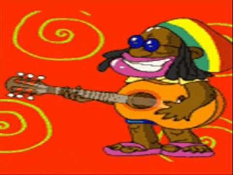 Happy Birthday Reggae Style 2 Youtube Reggae Style Reggae Happy Birthday