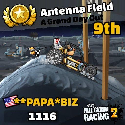 Pin On Hill Climb Racing 2