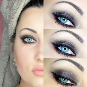 cool Top Fall Beauty trends for Friday #beauty #makeup #MOTD #bbloggers Check more at http://boxroundup.com/2016/10/08/top-fall-beauty-trends-friday-beauty-makeup-motd-bbloggers/