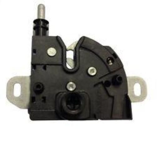 2010 2013 Ford Transit Connect Front Hood Latch Genuine New Ford Transit Latches Ford