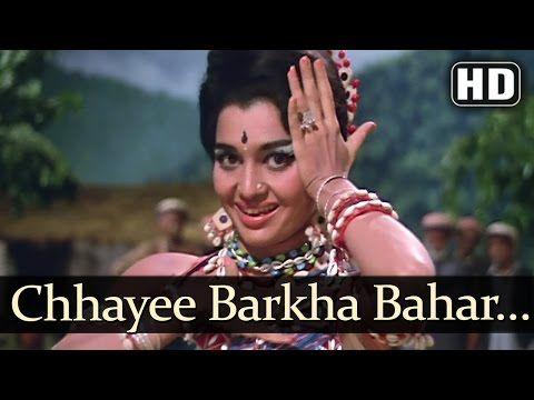 Mera Gaon Mera Desh Hd All Songs Asha Parekh Dharmendra Lata Mangeshkar Vinod Khanna Youtube Old Song Download Epic App Songs