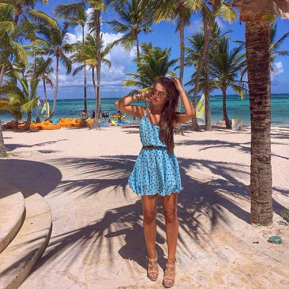 Gabriella Lenzi Hot Pics | Bikini Photos - Radass.com