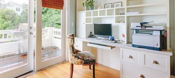 chic home office vs comfy guest bedroom why have the debate of a chic chic home office bedroom