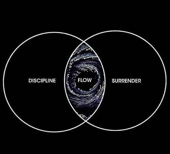 The @LawOfVoid #LawOfVoid . . . . . . #soulguidance #soulsjourney #ascension #ascensionprocess #cosmicenergy #cosmicshaman…