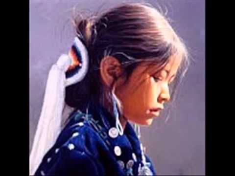 Native American pictures and quotes for writing inspiration