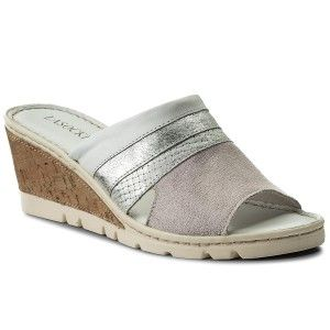 53 Wedges Mule Sandals You Will Definitely Want To Keep shoes womenshoes footwear shoestrends