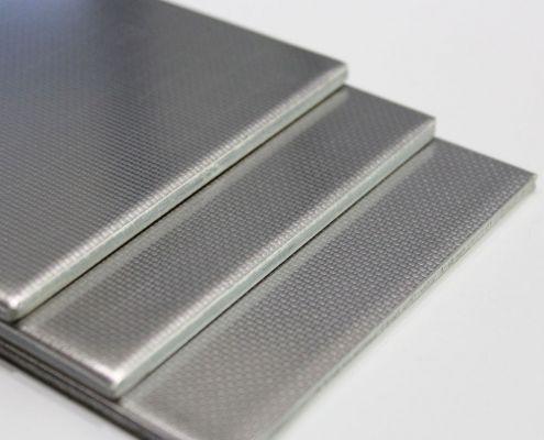 Vanco Panel: Best Aluminium Composite Wall Panels ...