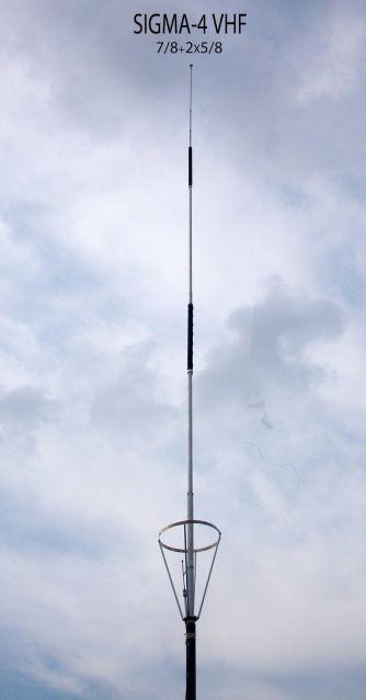 Membuat Antena Sendiri Dengan Bahasa Umum Dan Mudah Radio Ham Gelombang Sinus Antena