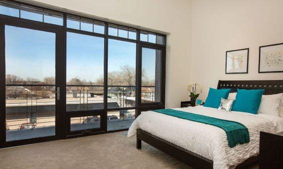 21&View | Mixed Use Rentals in Sugar House | Salt Lake City