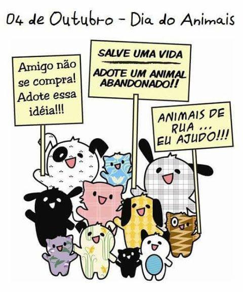 Imagem De Carisma Franciscano Pelos Animais E Ecologia Por
