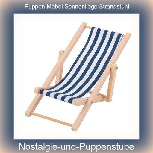 Title Mit Bildern Sonnenliege Liegestuhl Strandstuhl