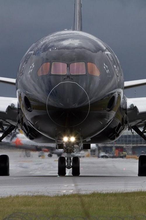 Air New Zealand's Boeing 787-9 Dreamliner. www.SELLaBIZ.gr ΠΩΛΗΣΕΙΣ ΕΠΙΧΕΙΡΗΣΕΩΝ ΔΩΡΕΑΝ ΑΓΓΕΛΙΕΣ ΠΩΛΗΣΗΣ ΕΠΙΧΕΙΡΗΣΗΣ BUSINESS FOR SALE FREE OF CHARGE PUBLICATION