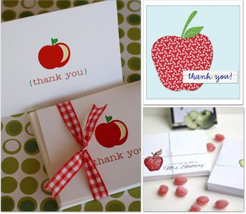 free printable teacher cards