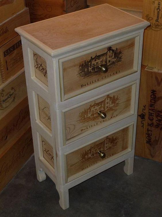 creative-drawer-6