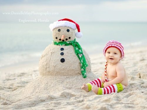 christmas on the beach u2013 28 crazy cute christmas photo card ideas christmas card photos beach christmas and christmas photo cards