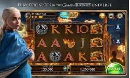 Chumba Casino Free Money - Crack The Casino On Any Player's Online