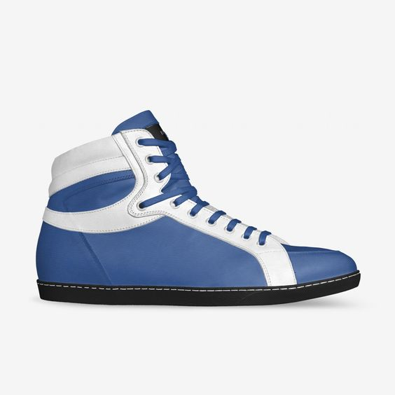 Free Shipping to Europe & US.BOHO Guy Exclusive Handmade Leather Italian  Shoes - Sneakers.  Feel Good Fashion & Living® by Marijke Verkerk Design