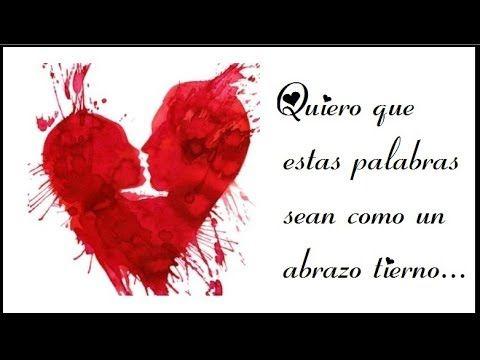 Frases De Amores Prohibidos Amor Imposible Amor Entre Lineas Youtube Poemas De Amor Poemas Para Un Amor Amor