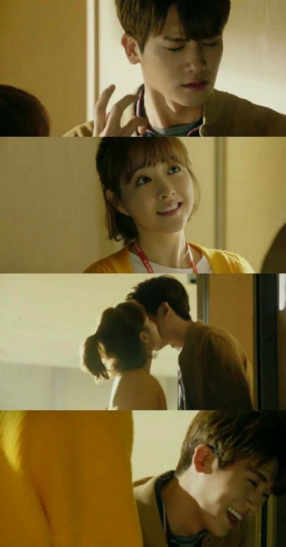 Pin De Agnes Bats En Memes Kpop Doramas Coreanos Romanticos Frases De Drama Coreano Dramas Coreanos