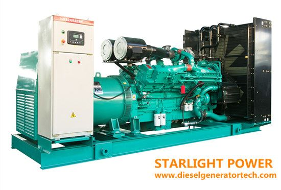 Pin By Generator Diesel On Cummins Diesel Generator Set In 2020 Emergency Generator Cummins Turbo Cummins Diesel
