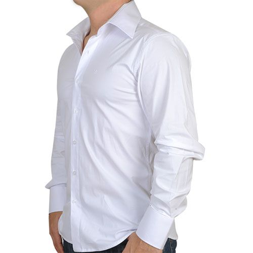 gucci-men-white-shirt-3.jpg (500×500)