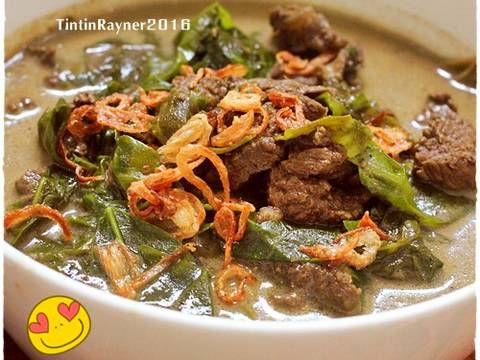 Resep Nasi Pindang Kudus Sederhana Step By Step Oleh Tintin Rayner Resep Resep Resep Masakan Masakan