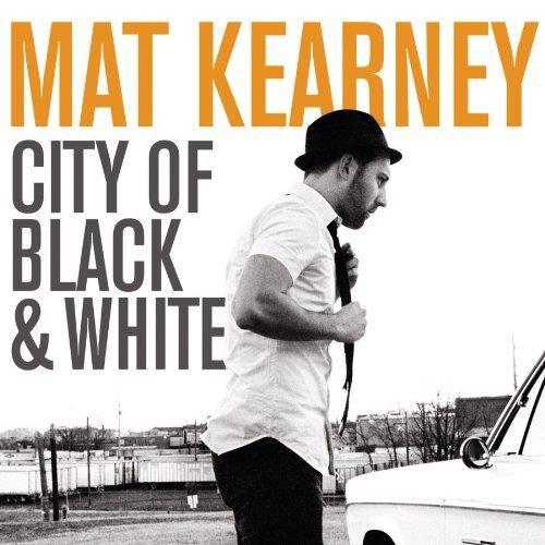 LOVE Mat Kearney - great #music!