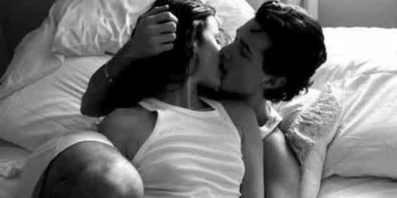 8 Reasons Why Foreplay Is Important When Fooling Around