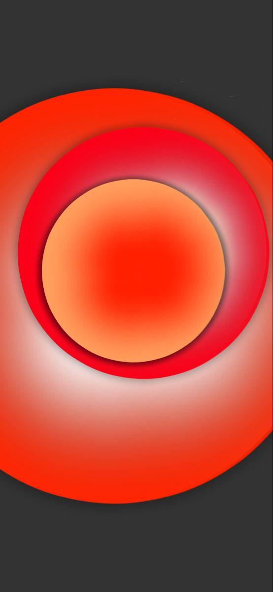 خلفية موبايل In 2021 Mobile Wallpaper Wallpaper Vodafone Logo