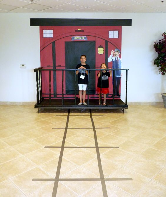 of roller coasters end of taking pictures doors backdrops hallways ...