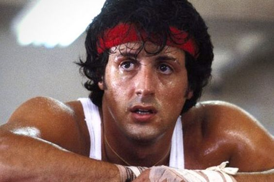 Evolution of a Champ: The Rocky Film Saga
