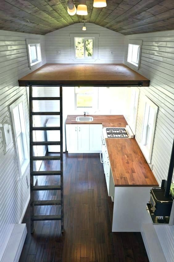 Small Guest House Interior Ideas Our