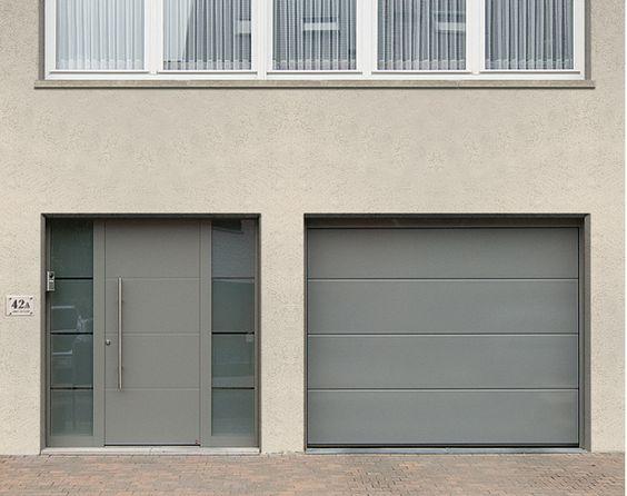 Portes D Entree Aluminium Ets Latinne Hormann 31 Jpg 631 500 Porte Pinterest