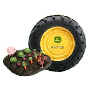 John Deere Preschool Toys | WeGotGreen.com