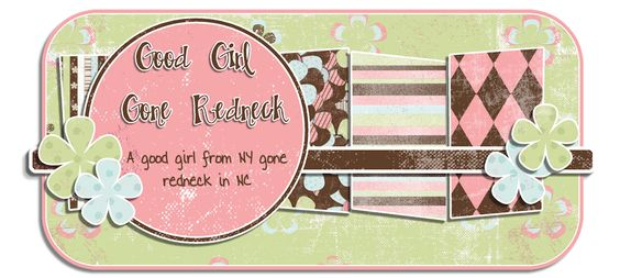 Good Girl Gone Redneck | Andrea Bates @goodgirlgonered - NCBN Facebook Group & Instagram Account Administrator