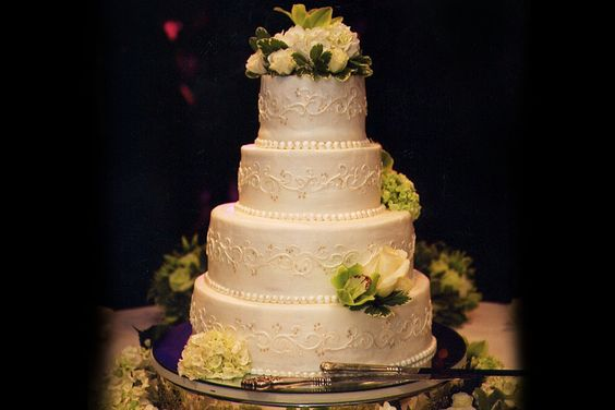 wedding cake places in shreveport la simple cakes bakeries and simple on 23492