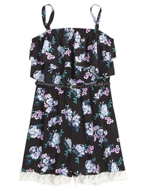 shop girls clothes