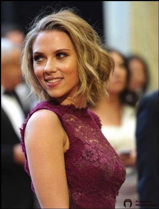 30 Beste Scarlett Johansson Kurzes Haar Hair Coole Bob Bobfrisuren Coolesthairstyleforwomen Undercu Langhaarfrisuren Kinderfrisuren Blonde Pixie Schnitte