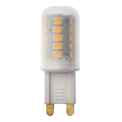 Lanyuee17 Jd Base 3w 120v Led 25w Halogen Replacement Light Bulbdimmable Daylight 6000k 5packs 3w Daylight 6000k Learn More At The Pic In 2020 Light Bulb Light Led
