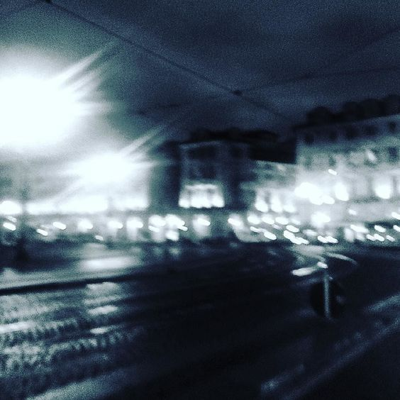 #rush #fretta N2R Lifestyle