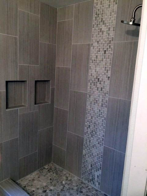 Marvelous Tile Shower Ideas For Small Bathrooms Only On This Page