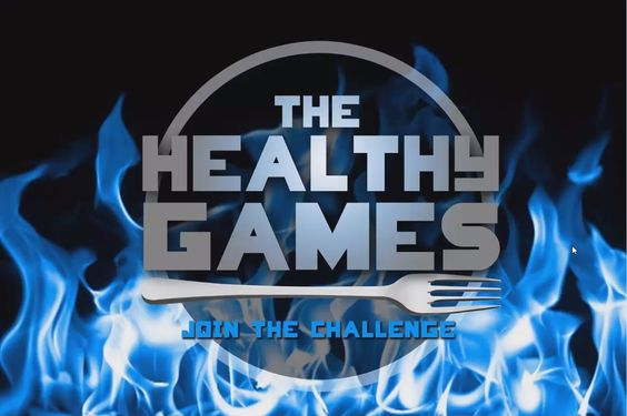 Team Smithson! Changing the focus from weight loss to Health in 2015. Join me in this Challenge.