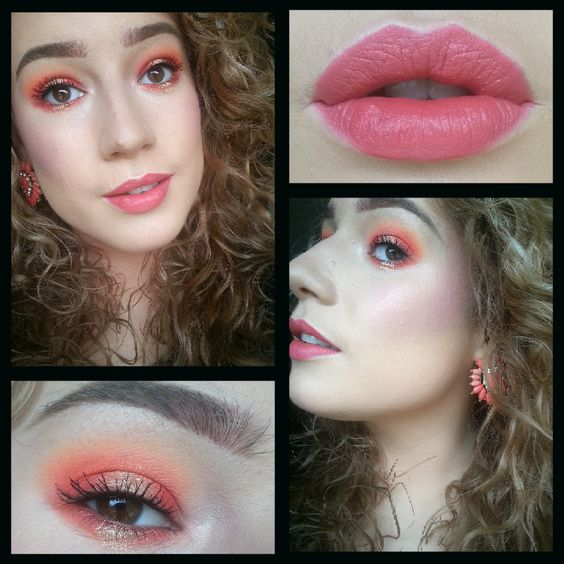 http://es.reddit.com/r/MakeupAddiction/comments/2me7cj/fotd_orange_and_gold_halo_eye_trying_to_get_out/