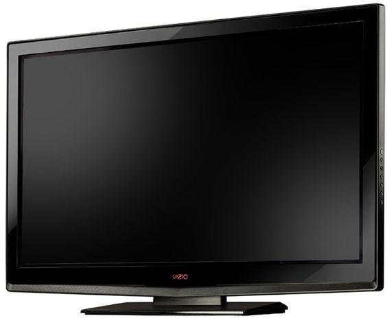 my tv