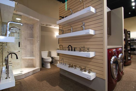 Bathroom Fixtures Showroom 17 best images about faraidooni on pinterest | trips, shelves and